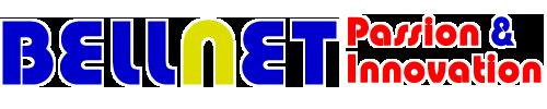 株式会社ベルネット